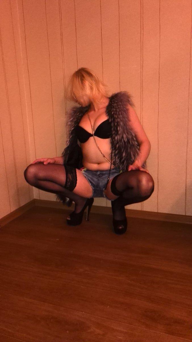Вызов проститутки томска