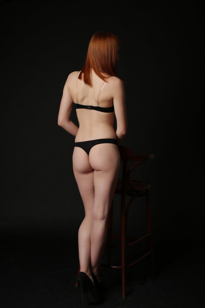 недорогие проститутки томска бывает даже